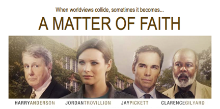 faithmovie