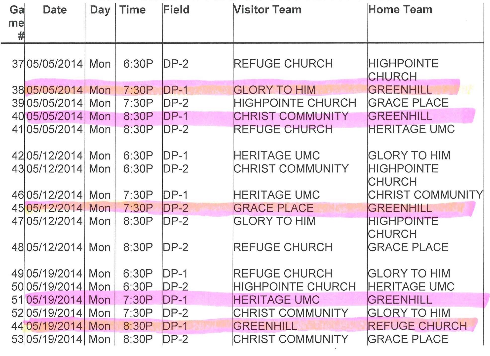 net/plugins/services/fetchticket/liturgical-calendar-2012-presbyterian ...