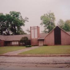 Geneva Presbyterian Church