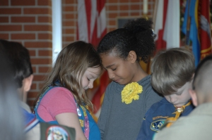gh scouts sunday'13 042