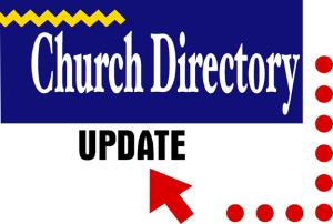 directory update