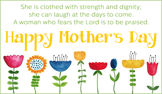 happy-mothers-day-proverbs-31-woman-550x320