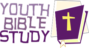 youthbible