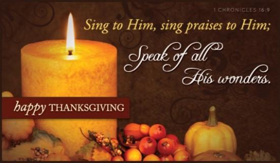 16064-sing-praise-thanksgiving