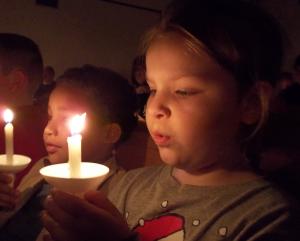 candleemma