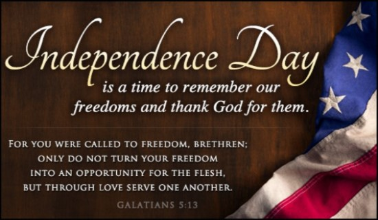 16448-remember-freedoms